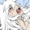 fluffydeathdealer: Ryou (NSFW: overdoing it)