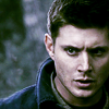 Dean Winchester || Been to Hell and Back Again