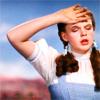 nightdog_barks: (Dorothy)