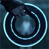 lightcycle: (identity disc)
