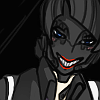 parasitus: (human: I am your Id.  ^_^)