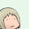 i_am_not_cute: ((manga) kittyface!)