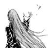 princefatale: (goodbye)