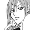 princefatale: (a princess you say?)