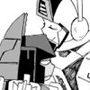 angleofscience: (kiss on your head)