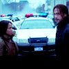 skieswideopen: (Sleepy Hollow: Abbie & Ichabod)