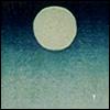 northsea: (paper lantern.)
