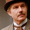 beautifulside: Dr. Watson (watson)