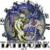tattoo_ink: (tattoo ink)