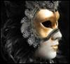 euangelias: (Venetian Mask)