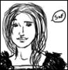 amhran_comhrac: (maggie says sup)