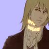 swagu: (❝late night organ donor❞)