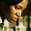 lilacsigil: Lt. Abbie Mills from Sleepy Hollow (Abbie Mills)