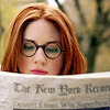 hearyoume: ((Doctor Who) Amy Pond)