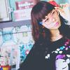 fuhai: ファッション。 (ファッション▷)