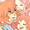 fuhai: family。 (ポニョ▷)