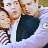 siroccowinds: (hug therapy)