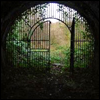 ambersweet: Enter the secret garden of my heart... (Open the gate)
