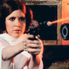 maidenjedi: (princess leia)