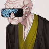 squeaks: (ZOUKEN [fate/stay night])