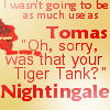 blind_bard: (Rivers of London: Nightingale)