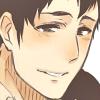 perpetuallynervous: (gentle giant)