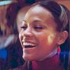 syredronning: (nyota_uhura)