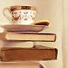 crazyxcatie: (Books)