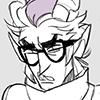 princeofmelodrama: (sneer)