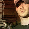 theatervine: Ian Somerholder (ian 5 by purposeicons)