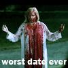 jadedmusings: (Supernatural - Worst Date Ever (Bobby's)