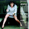 jadedmusings: (NCIS - Abby Along For the Ride)