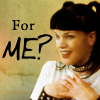 jadedmusings: (NCIS - Abby For Me?)