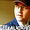 jadedmusings: (NCIS - Jimmy Geekalicious)