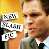 jadedmusings: (NCIS - Tony New Slashfic)