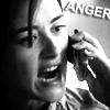 jadedmusings: (NCIS - Ziva Anger)