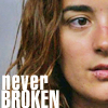 jadedmusings: (NCIS - Ziva Never Broken)