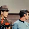 altilis: (spock+mccoy being gangsta)