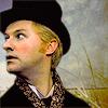 bakerloo: (Gatiss | A gentleman and a scholar)