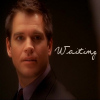 webbgirl: (NCIS_Tony Waiting)
