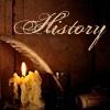 birgitriddle: (Stock - History)