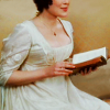 askmehow: (Reading / Austen: neither such praise...)