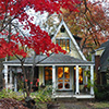 15_the_circle: (cottage autumnal)