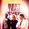 alikat: (Parker, Hardison - Best Team Ever, Eliot)