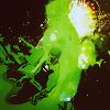 tazer_alex: (green hero)