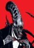 insolent_one: Formal Alien (Default)