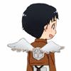 thebetterhalf: (Gott weiß ich will kein Engel sein)