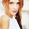 twininwhite: (Beauty)