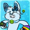 bexcat303: (Frost)