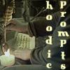 hoodieprompts: (Hoodie Prompts) (Default)